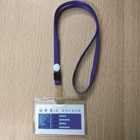 giá dây đeo thẻ